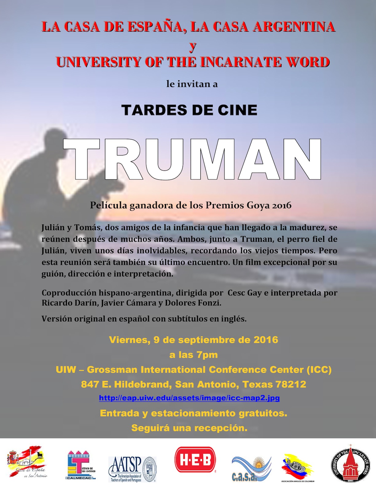 20160909 Invitacion Truman Watermarked_Spanish_V3
